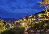 Best Western Resort & Residence