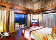отель Best Western Resort & Residence: Deluxe bungalow