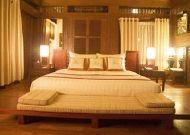 отель Best Western Resort & Residence: Family bungalow