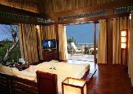 отель Best Western Resort & Residence: Premium bungalow