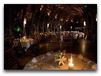 отель Best Western Resort & Residence: Ресторан