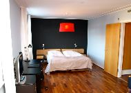 отель Best Western Svendborg Hotel: Семейный номер