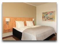 отель Best Western Svendborg Hotel: Двухместный номер