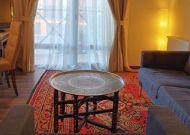 отель Betsy's: Номер Luxe