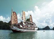 отель Bhaya Cruise: Bhaya Cruise