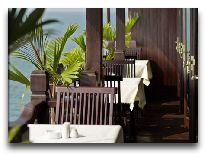отель Bhaya Cruise