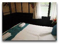 отель Bhaya Cruise: Bhaya Suite