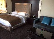 отель The Biltmore Hotel Tbilisi: Номер Premium Club