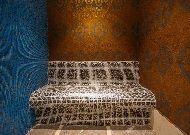 отель The Biltmore Hotel Tbilisi: Парная