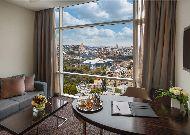 отель The Biltmore Hotel Tbilisi: Номер Junior Suite,