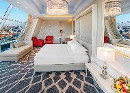 отель The Biltmore Hotel Tbilisi: Номер Royal Suite