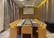 отель The Biltmore Hotel Tbilisi: Конференц зал