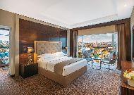 отель The Biltmore Hotel Tbilisi: Номер Grand Premium Club