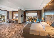 отель The Biltmore Hotel Tbilisi: Номер Grand Deluxe Suite
