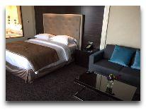 отель The Biltmore Hotel Tbilisi: Номер Premium