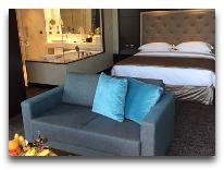 отель The Biltmore Hotel Tbilisi: Номер Grand Premium