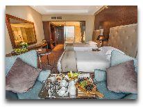 отель The Biltmore Hotel Tbilisi: Номер Deluxe