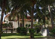 Blue Ocean Resort Hotel