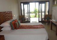 отель Blue Ocean Resort: SeaView Bungalow