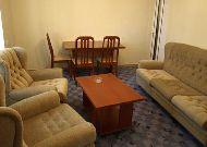 отель Blue Sevan: Номер Luxe