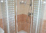 отель Bohemian Resort: Club suite ванная