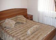отель Bohemian Resort: Club suite 2 спальня