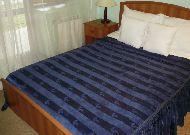 отель Bohemian Resort: Сlub suite 2 этаж 1 спальня