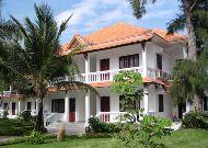 Bon Bien Resort Hotel