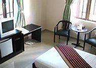 отель Bon Bien Resort: Suite Room