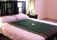 отель Bon Bien Resort: Superior room
