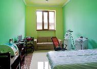 отель Borjomi Palace: Лечебный кабинет