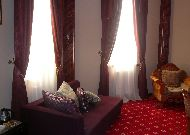 отель Borjomi Palace: Номер Suite