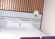 отель Borjomi Palace: Номер Junior Suite