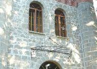 отель Borjomi Palace: Отель