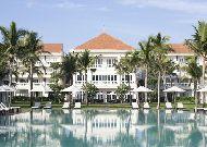 Boutique Hoi An Hotel