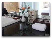 отель Boutique Hoi An Hotel: Ванная комната