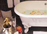 отель Boutique Ноtel MaMa: Номер 999 ванная