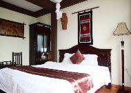 отель Boutique Sapa Hotel: Superior room