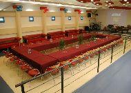 отель Бристоль: Конференц-зал