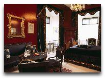 отель Broholm Slot: No.3 Андерс Сьют