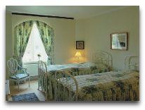 отель Broholm Slot: No.11 номер Амбассадор