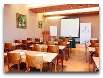 отель City Hotel Teater: Конференц-зал