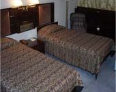 отель Bukhara Palace: Двухместный номер