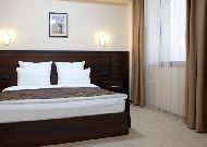 отель Best Western Plus Atakent Park Hotel: Номер DBL