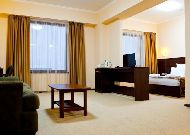 отель Best Western Plus Atakent Park Hotel: Номер полюлукс
