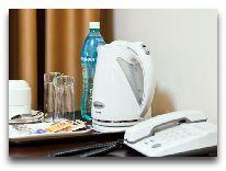 отель Best Western Plus Atakent Park Hotel: Номер Sngl