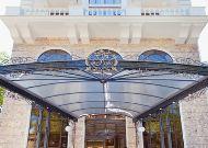 Отель калифорния