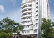 Camelia Hue Hotel