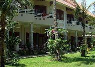 отель Canary Beach Resort: Canary Beach Resort Hotel