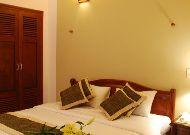 отель Canary Beach Resort: Superior Garden view room